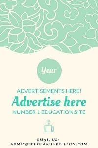 Advertise-here.jpg