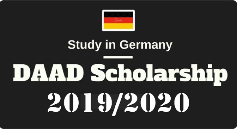 Development-Related Postgraduate Courses in Germany
