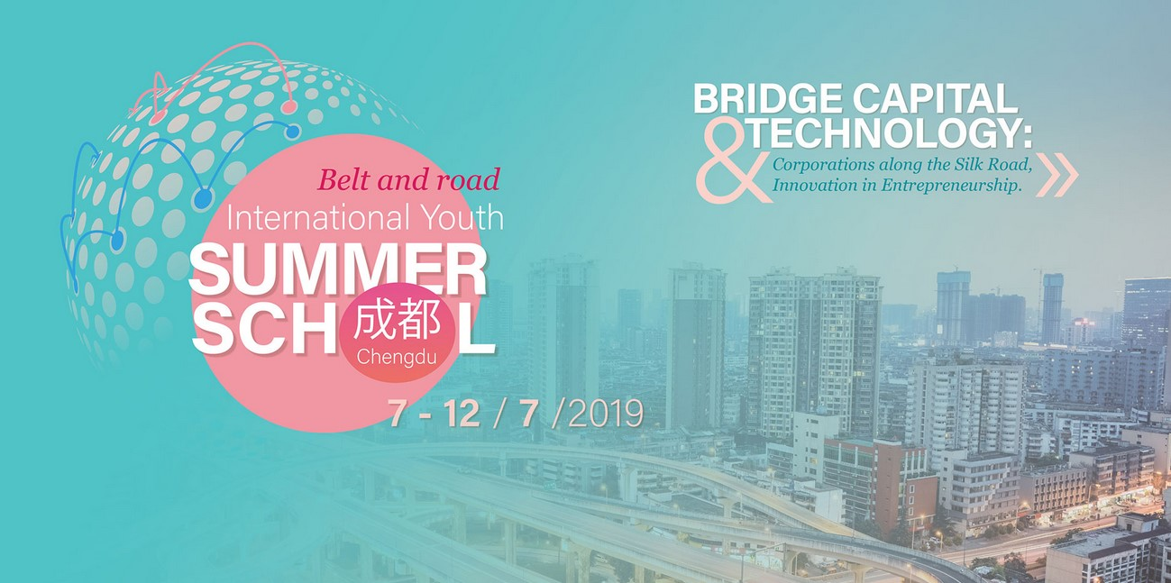 Youth Summer School Scholarship 2019 in China – Hone Your