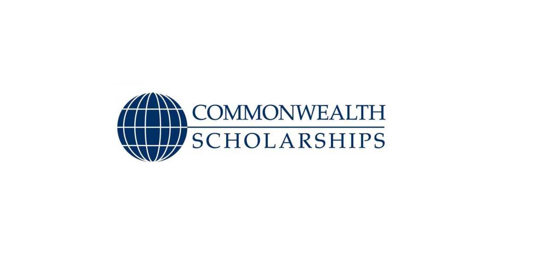 Becas de maestría de la Commonwealth en 2019: programa totalmente financiado para estudiantes de maestría