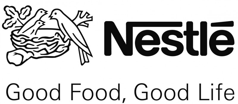 Nestle MBA Scholarships for Women from Developing Countries